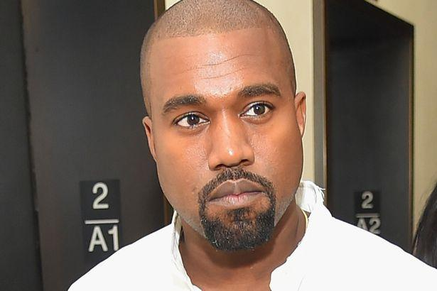 Kanye West Deletes ALL Of His Tweets To Wiz Khalifa After Epic