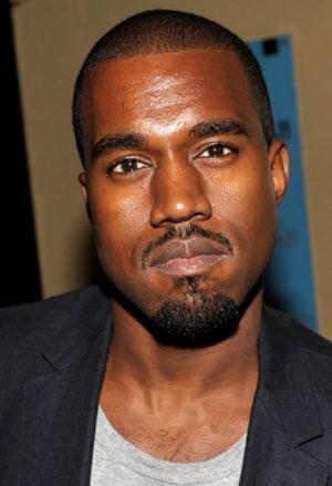 Kanye West   Us Weekly