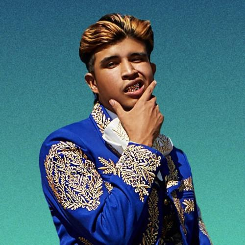 Kap G   Free Listening On SoundCloud