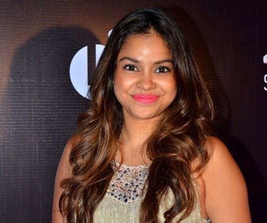 Kapil Sharma's On-screen Wife Sumona Chakravarti To Marry Kajol's