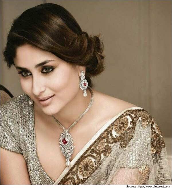 Kareena Kapoor Wallpapers and Images