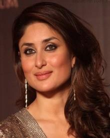 Kareena Kapoor Biography, Wiki, DOB, Family, Profile, Movies, Photos