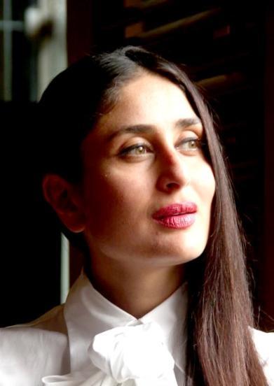 Kareena Kapoor Filmography - Wikipedia