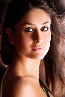 Kareena Kapoor Khan - IMDb
