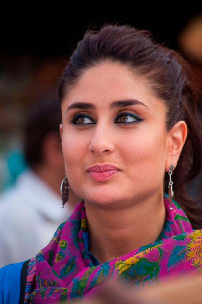 Kareena Kapoor Upcoming Movies List 2016, 2017, 2018 & Release Dates