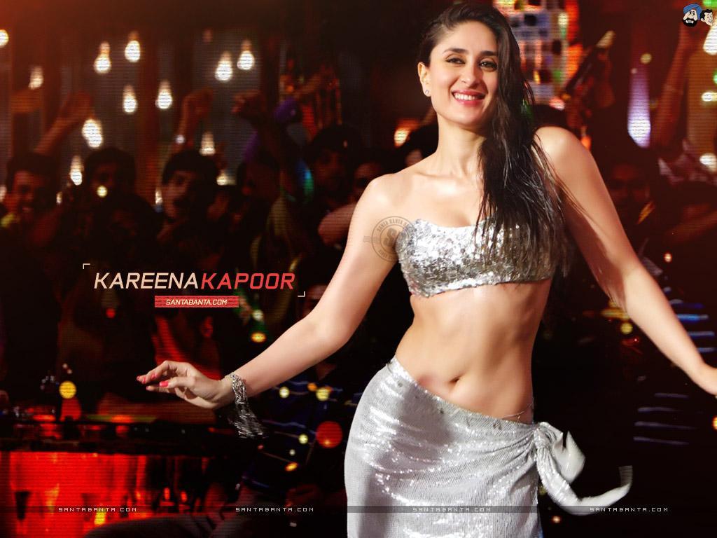 Kareena kapoor photos and wallpapers