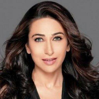 Karisma Kapoor (@KarismaKapoor)   Twitter