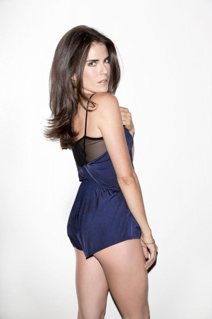 Karla Souza Web     Your First And Best Source For Everything Karla