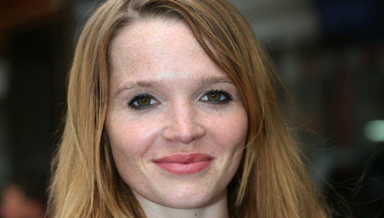 Karoline Herfurth: Aktuelle News, Infos & Bilder   BUNTE.de