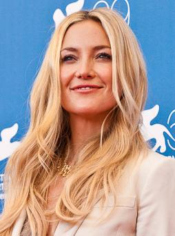 Kate Hudson - Wikipedia, The Free Encyclopedia