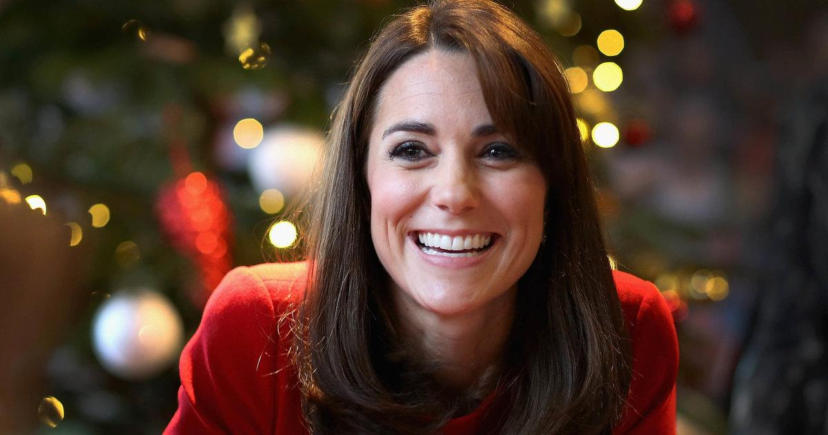 Kate Middleton: Pictures, Videos, Breaking News