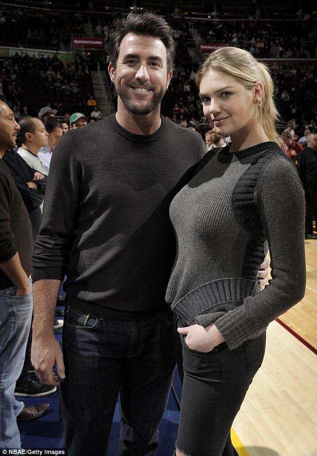 Kate Upton Archives - Sportress Of Blogitude