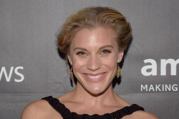Katee Sackhoff Pictures, Photos & Images - Zimbio