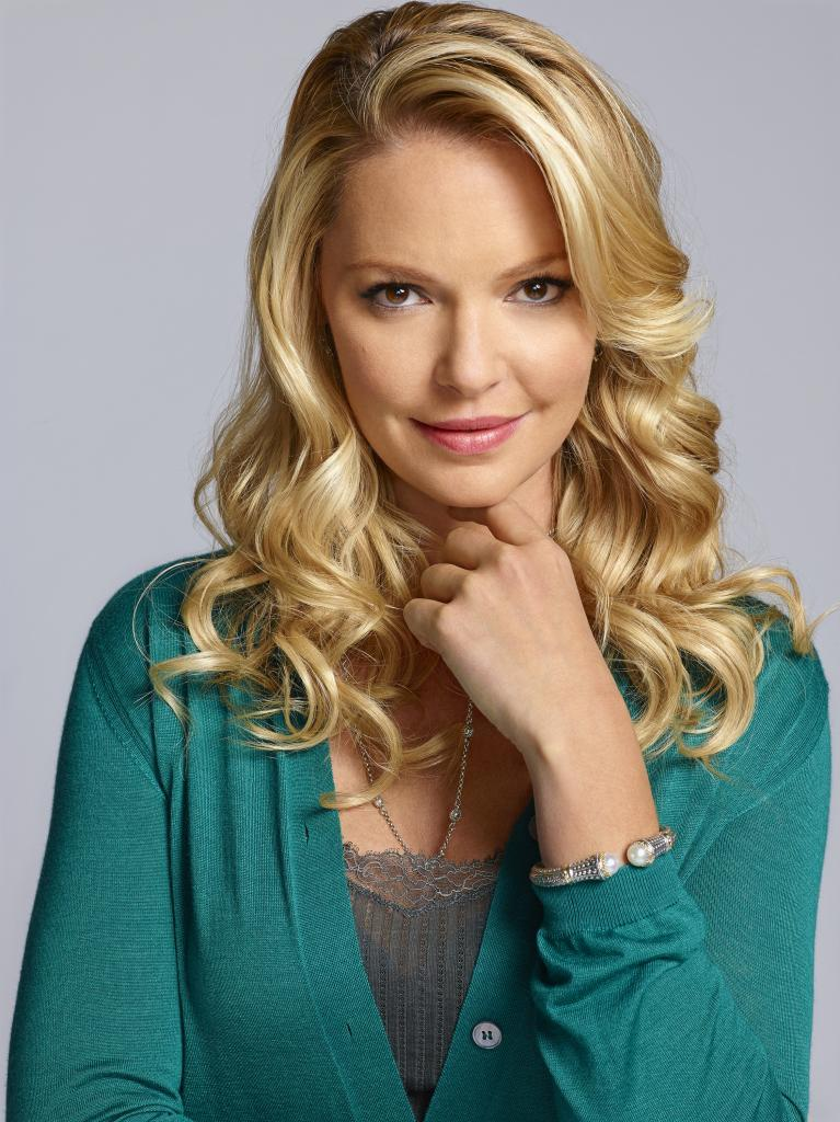 Katherine Heigl - Bio, Family, Facts, Age: 37   Hot Birthdays