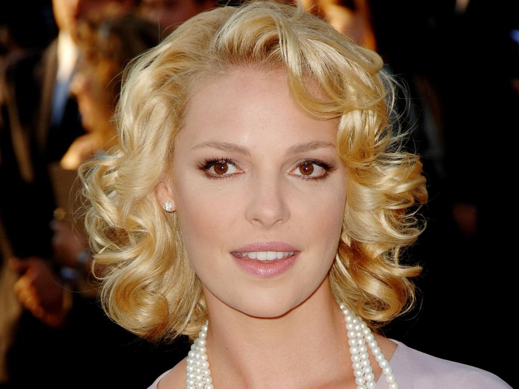 Katherine Heigl Net Worth, Bio 2016 - Richest Celebrities Wiki