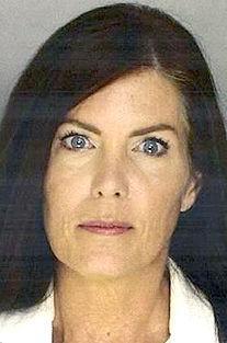 Kathleen Kane - Wikipedia