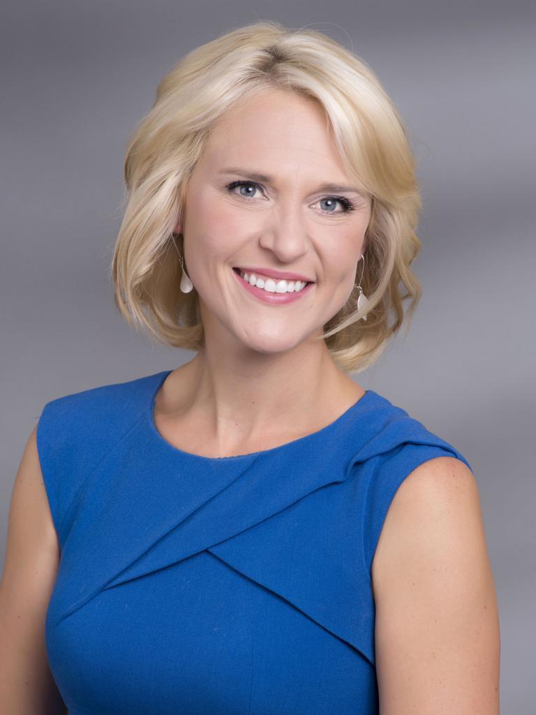 Katie Baker   Phoenix, AZ Meteorologist Bio - CBS 5 - KPHO