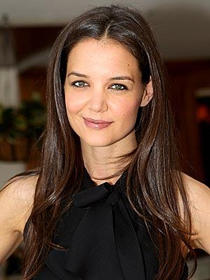 Katie Holmes, Her Hottest Pics