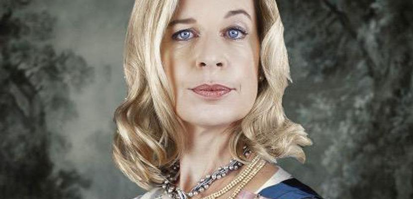 Katie Hopkins photos and images