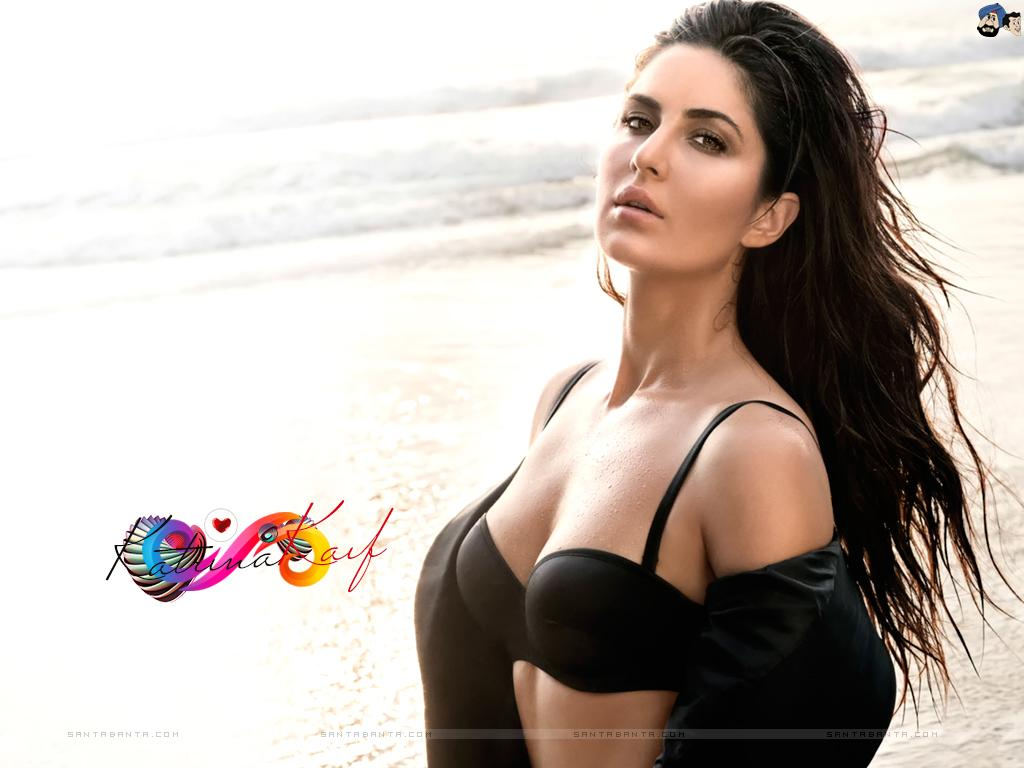 Katrina Kaif photos images and wallpapers