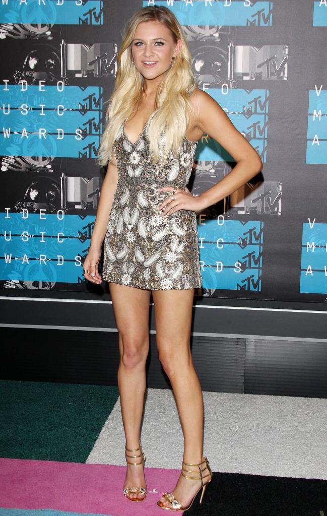 Kelsea Ballerini To Co-host Greatest Hits   Hot Country 103.5