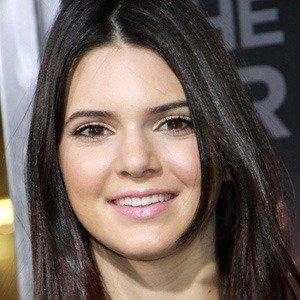 Kendall Jenner - Bio, Facts, Family   Famous Birthdays