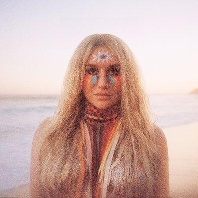 Kesha (@KeshaRose)   Twitter