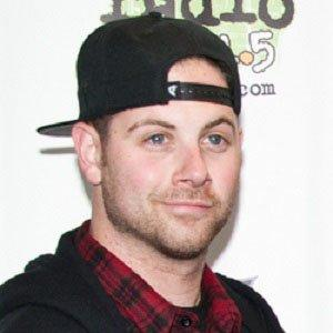 Kevin Skaff - Bio, Facts, Family   Famous Birthdays