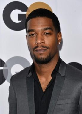 Kid Cudi Cast In 'Need For Speed' Video Game For DreamWorks   Deadline