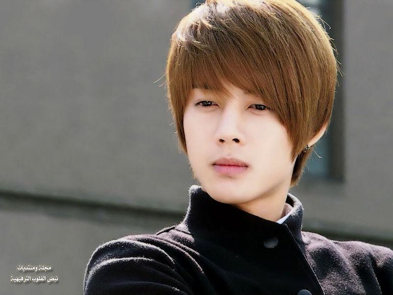 Kim Hyun Joong Images Kim Hyun Joong<3 HD Wallpaper And Background