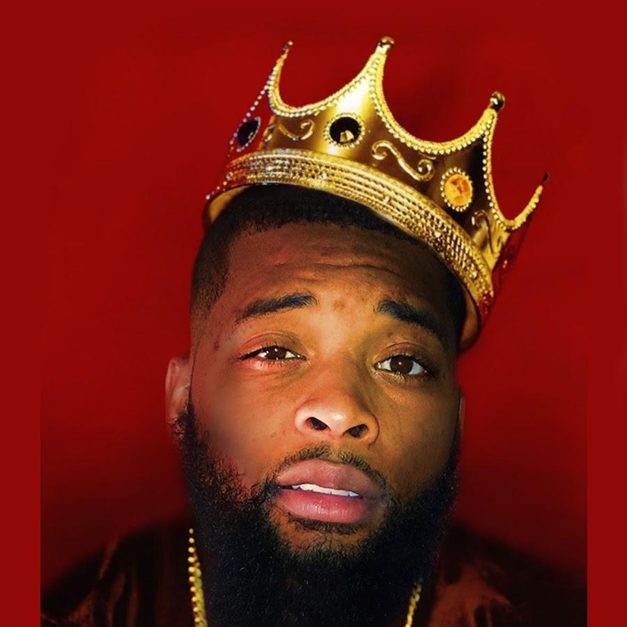 King Keraun - YouTube