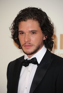 Kit Harington - IMDb