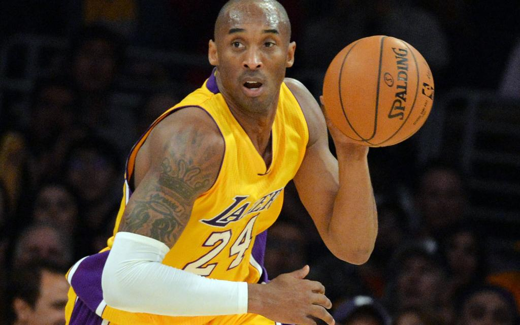 Kobe Bryant     Family, Family Tree   Celebrity Family