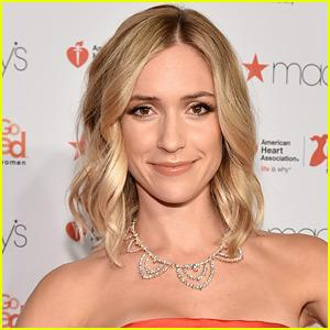 Kristin Cavallari News, Photos, And Videos   Just Jared