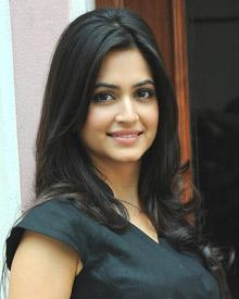 Kriti Kharbanda Biography, Wiki, DOB, Family, Profile, Movies