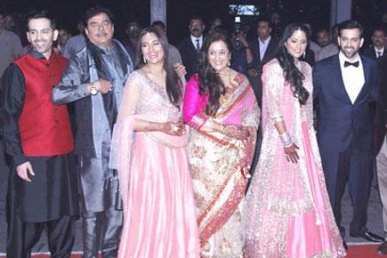 Kush Sinha : Read Kush Sinha Latest News, Photos, Videos Online On