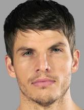Kyle Korver Rumors & Injury Update   #26 - SportsOverdose