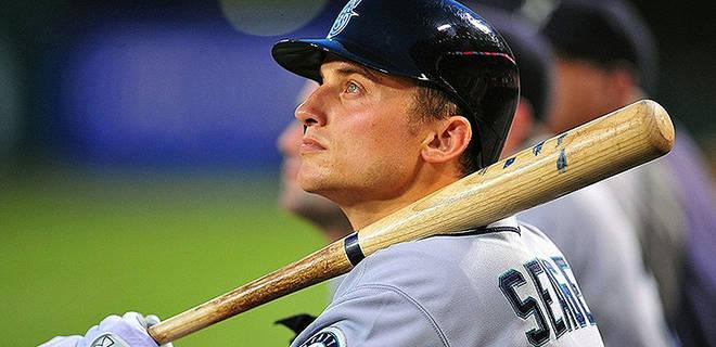 Kyle Seager Archives - Jet Sports Management
