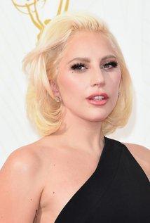 Lady Gaga - IMDb