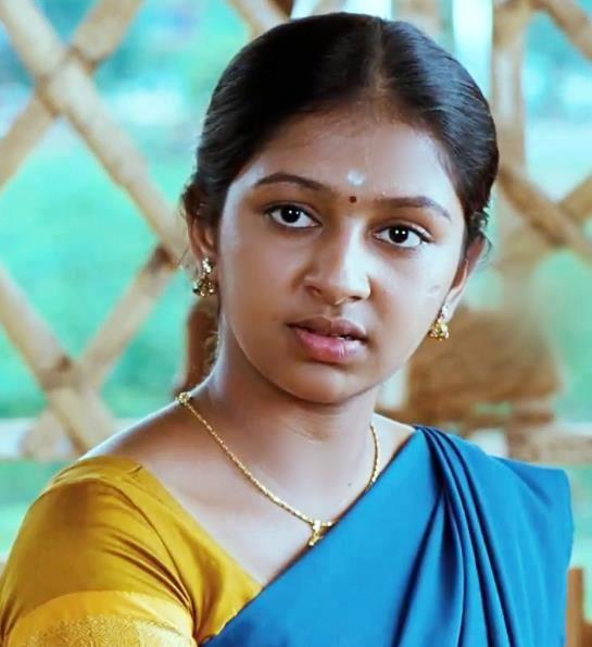 Lakshmi Menon     Indian Movies 360