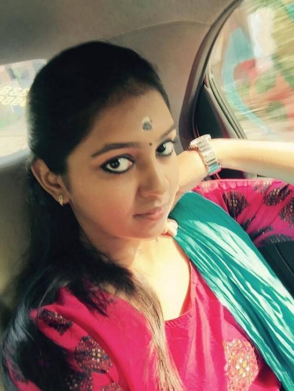 Lakshmi Menon Latest Photos - Photos,Images,Gallery - 11113