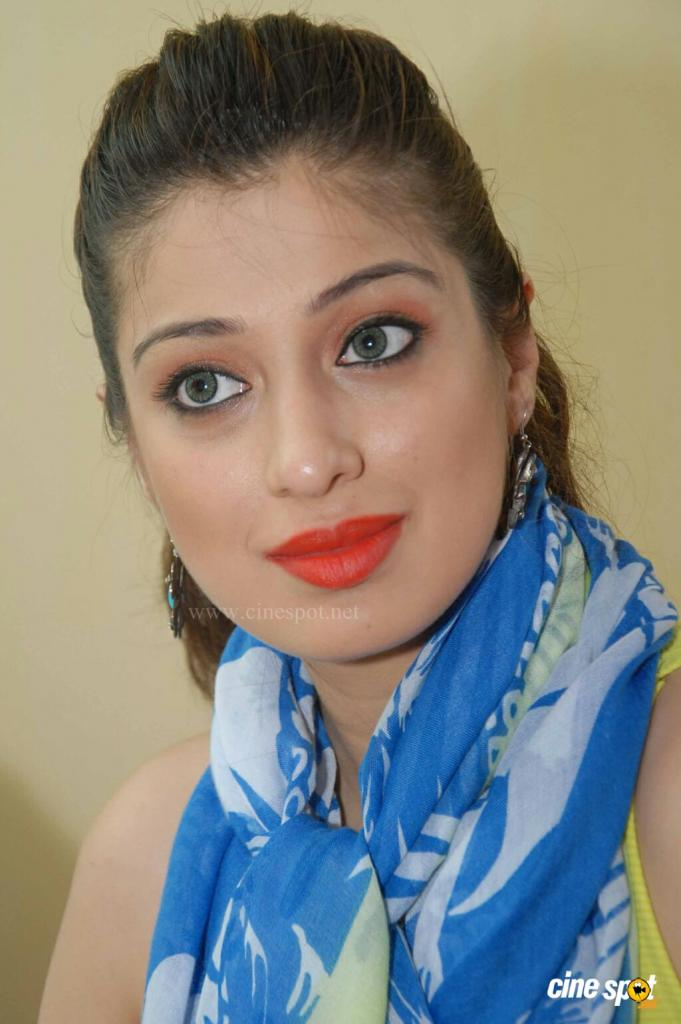 Lakshmi Rai Hot Thighs And Armpits