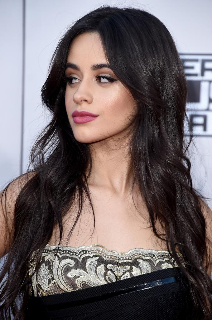 Latest Camila Cabello News, Photos And Videos   M Magazine