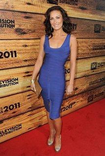 Laura Benanti - IMDb