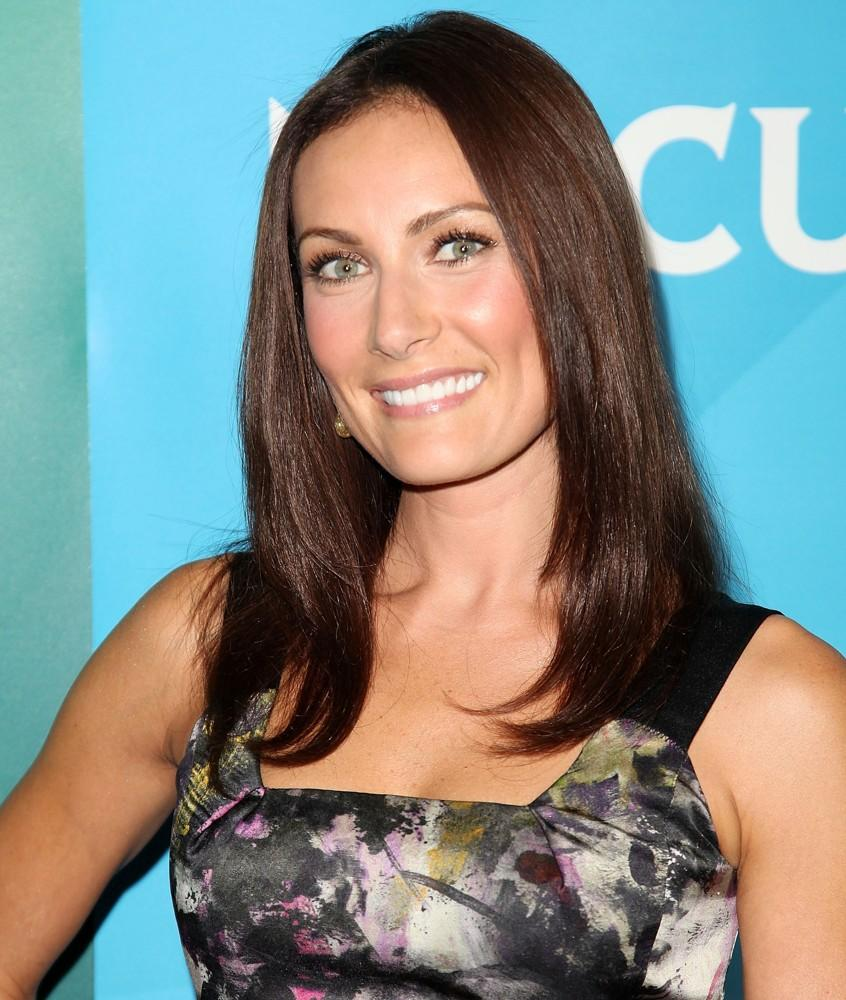 Laura Benanti Pictures, Latest News, Videos And Dating Gossips