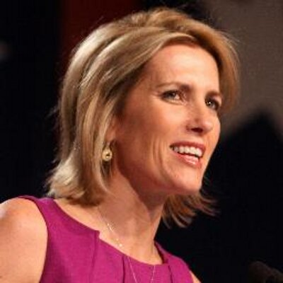 Laura Ingraham (@IngrahamAngle)   Twitter