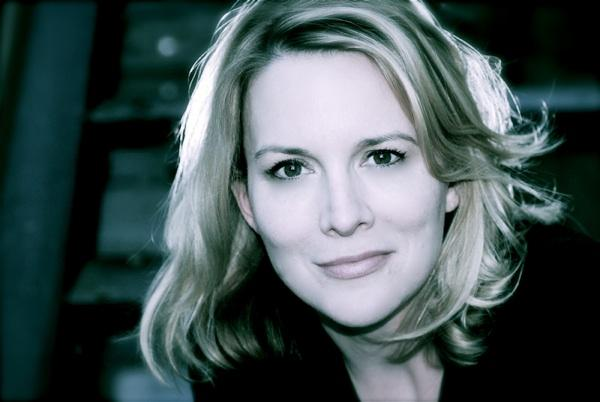 Laurel Holloman Would Make Bette Porter Swoon, Too: The Autostraddle