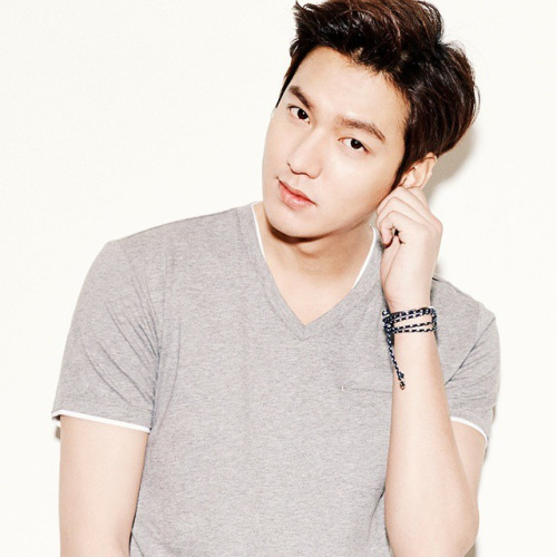 Lee Min Ho Could Return To K-Drama With The 'My Love From The Stars