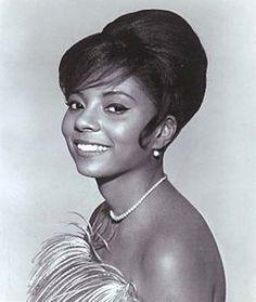 Leslie Uggams On Pinterest   Daily Scoop, Most Beautiful Black Women