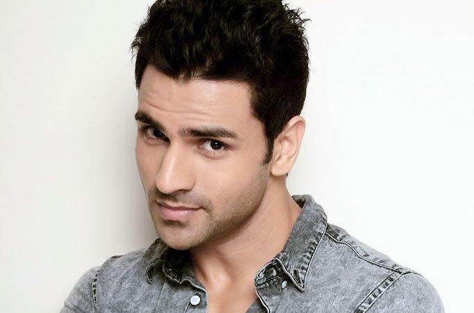 Lesser Known Facts About Vivek Dahiya Of Veera And Yeh Hai Mohabbatein